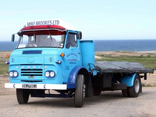 Commer-maxi-load