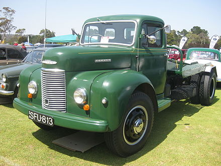 Commer_Superpoise-1955