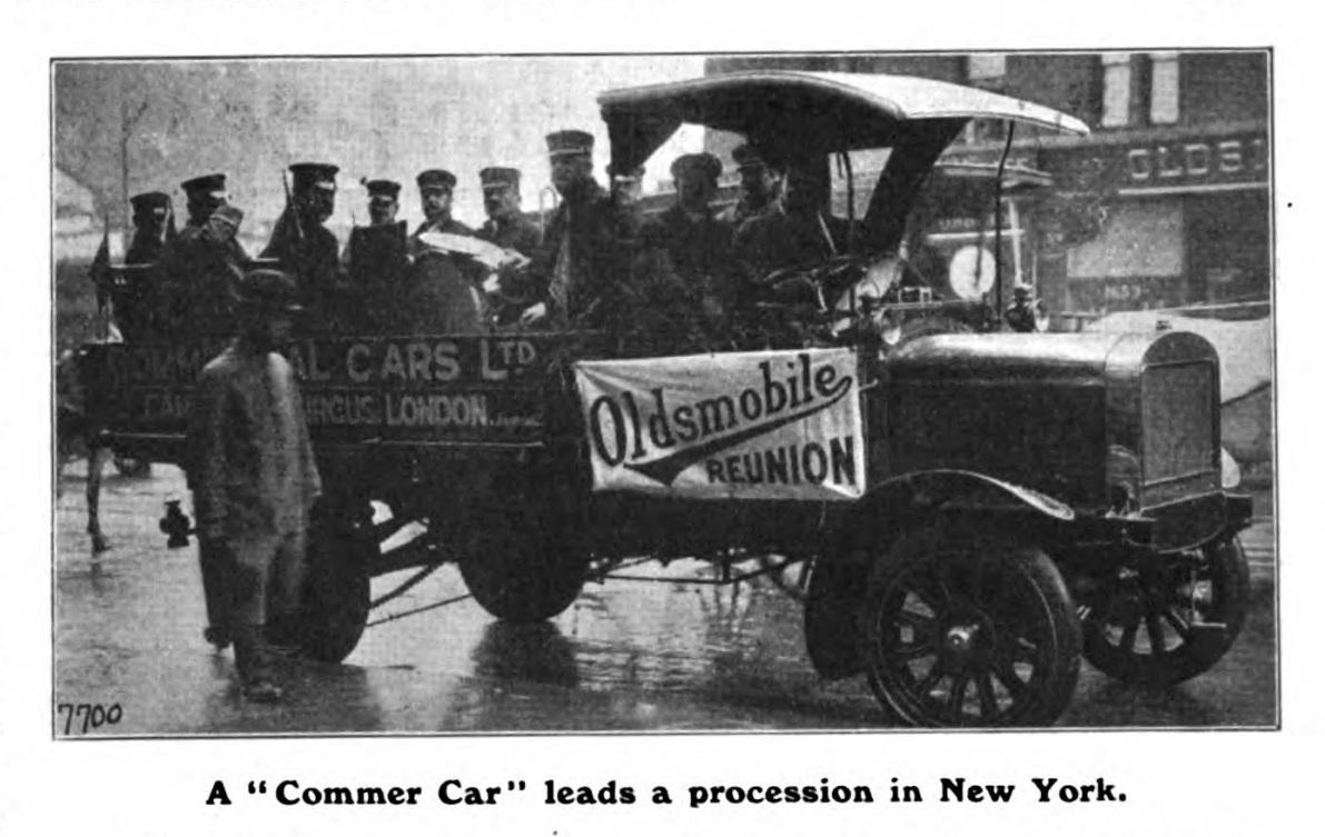 Commer_in_New_York_1910