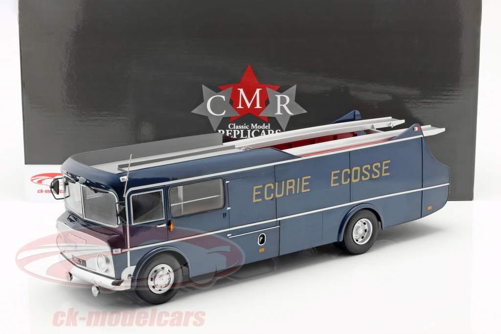 commer_ts3_truck_team_transporter_ecurie_