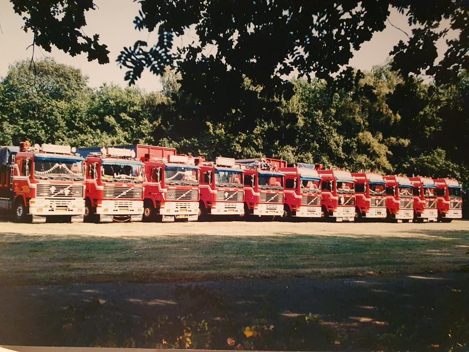 1991--Carlo-van-Suylekom-foto--(2)