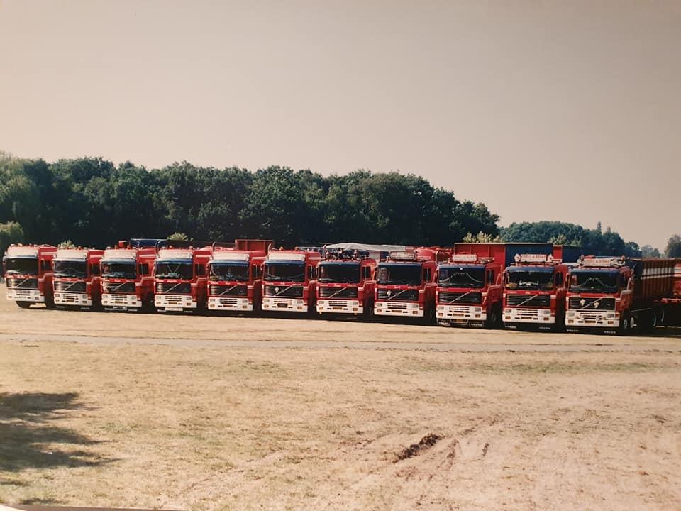 1991--Carlo-van-Suylekom-foto--(3)