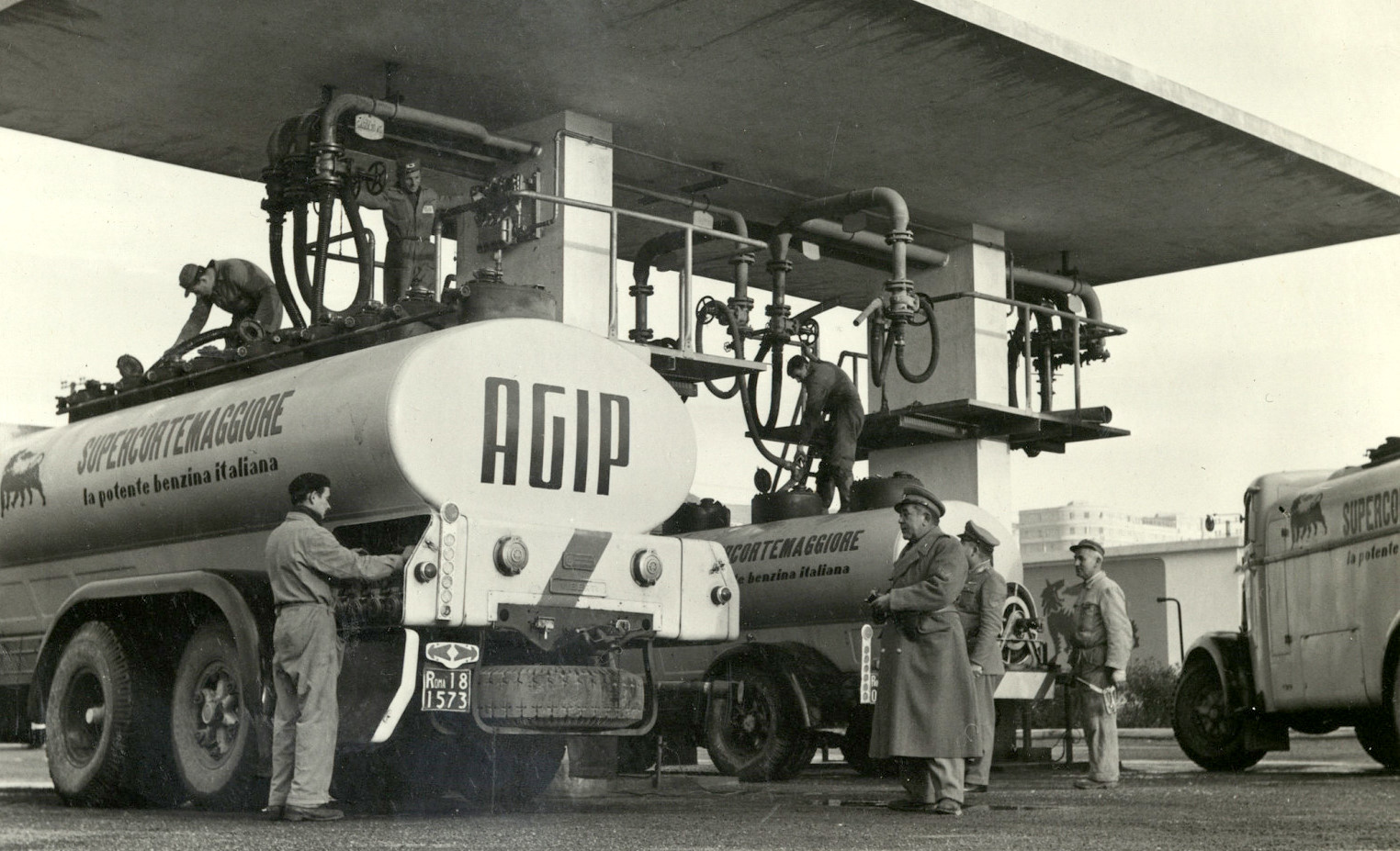 AGIP-Italie-(1)