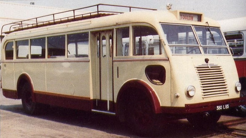 Renault-215-D