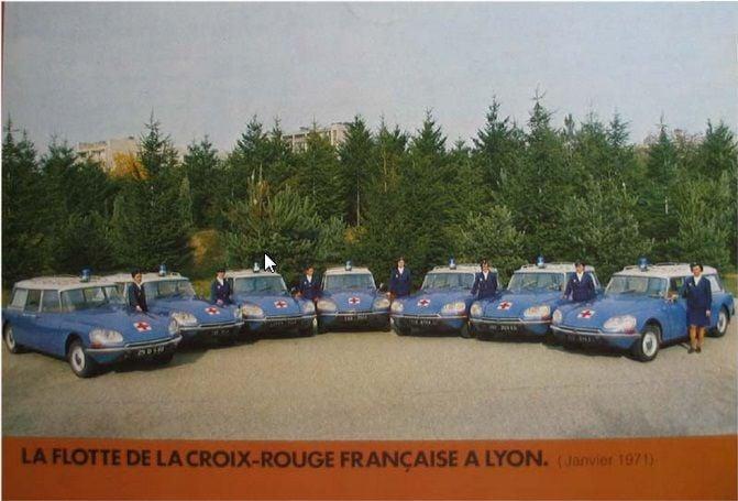 1971-Lyon-