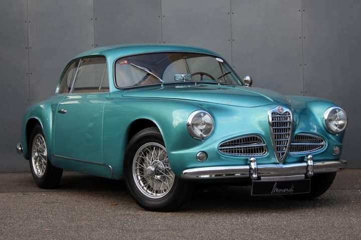 Alfa-Romeo-1900-CS-1953-(1)