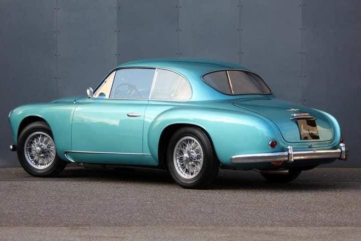 Alfa-Romeo-1900-CS-1953-(2)