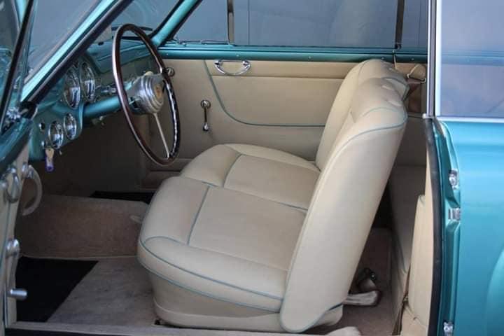 Alfa-Romeo-1900-CS-1953-(3)