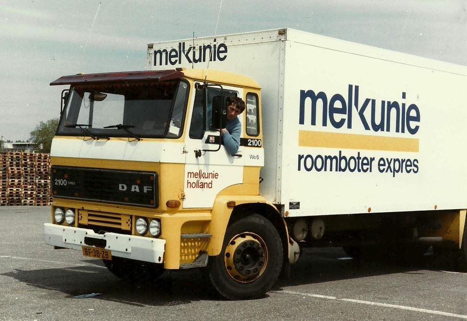 DAF-2100-Turbo-Cees-Huijgenbosch-kwam-boter-brengen-