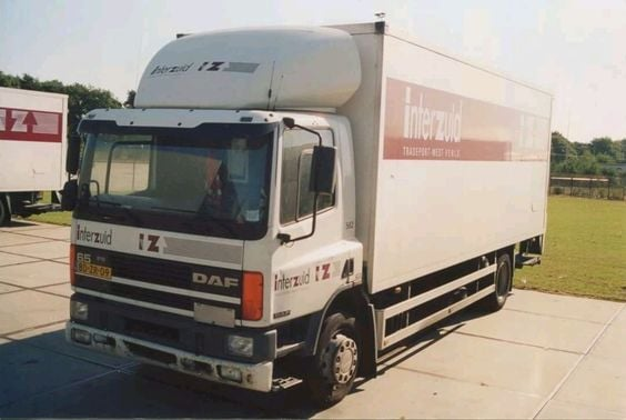 Daf-65-Harrie-Schreurs-archief
