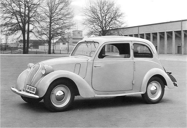 Fiat-(2)