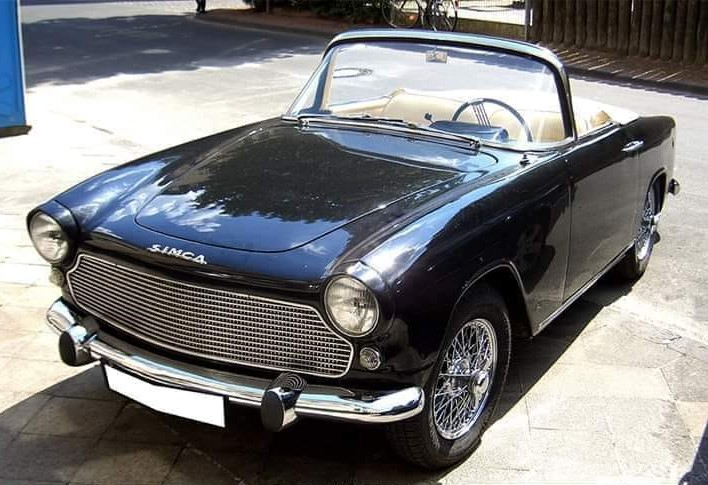 Simca-Aronde-P60-Oceane-1960-(1)