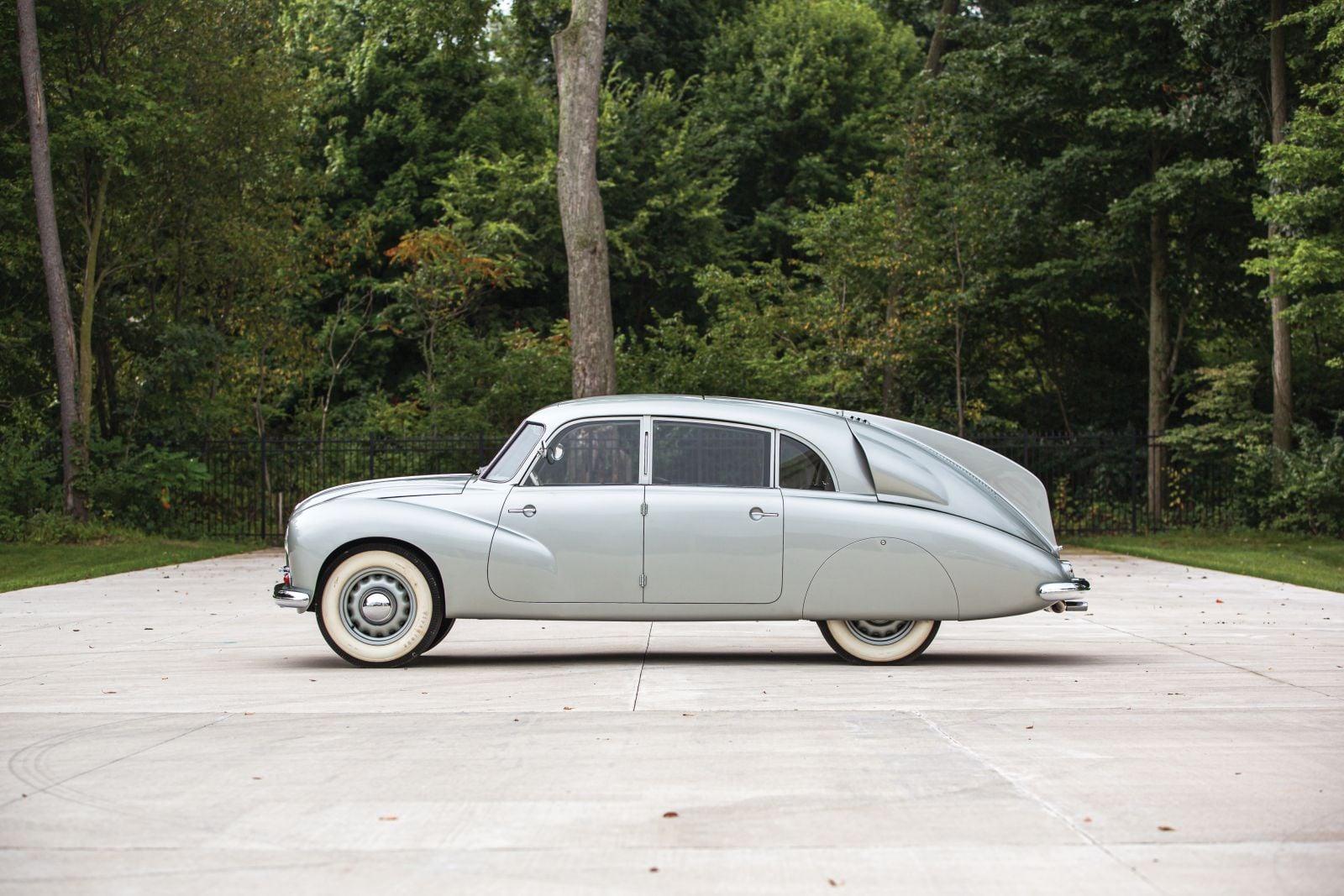 Tatra-T87-1948-(10)
