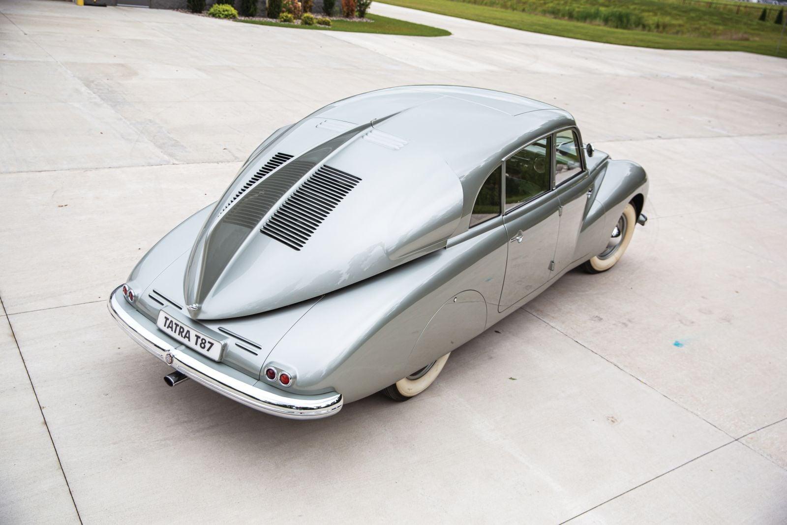 Tatra-T87-1948-(2)