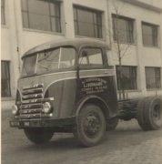 Daf-ca-1955