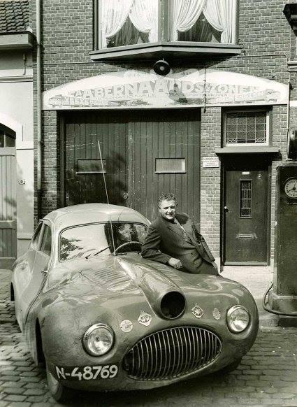 Garage-Bernaards--(1)