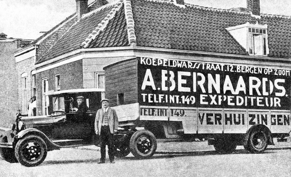 N-27225-A--Bernaards