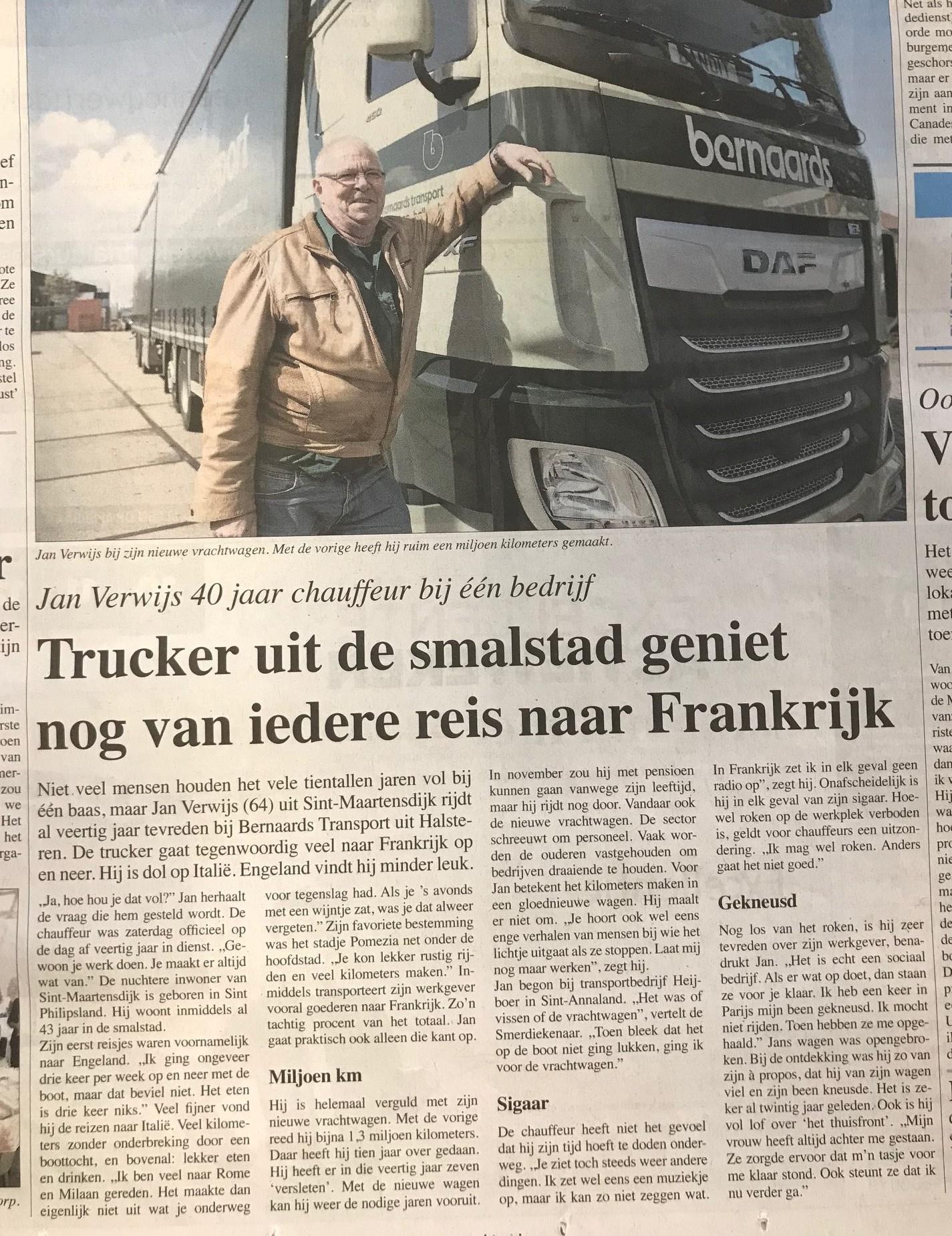 Jan-Verwijs-Media-