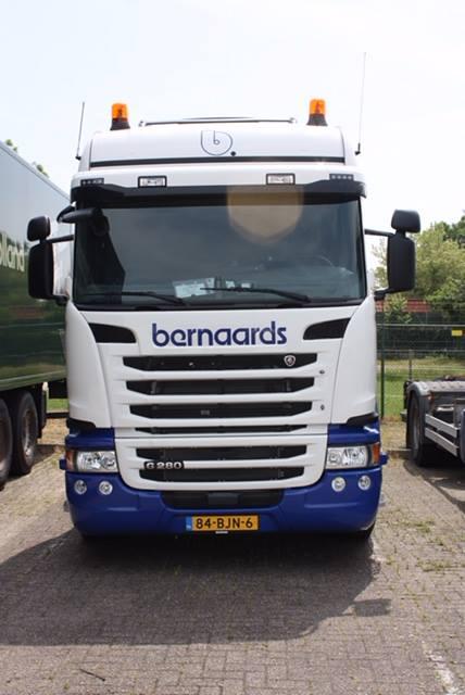 Scania-2017-(1)