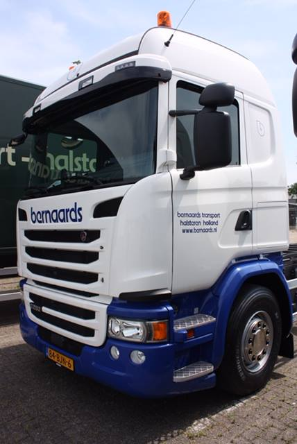 Scania-2017-(2)