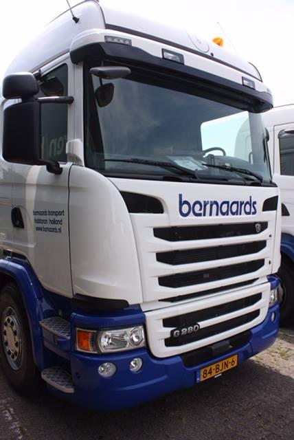 Scania-2017-(3)