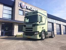 Scania-R20H-NGS-410