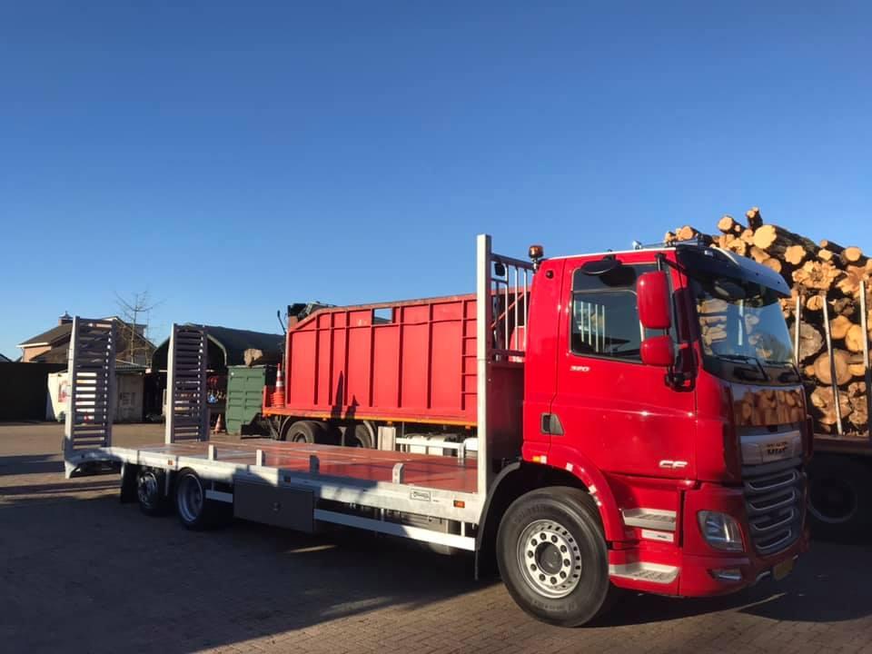 DAF--Nieuwe-Veldhuizen-oprijwagen--17-250-laad-vermogen---89-cm-hoogte