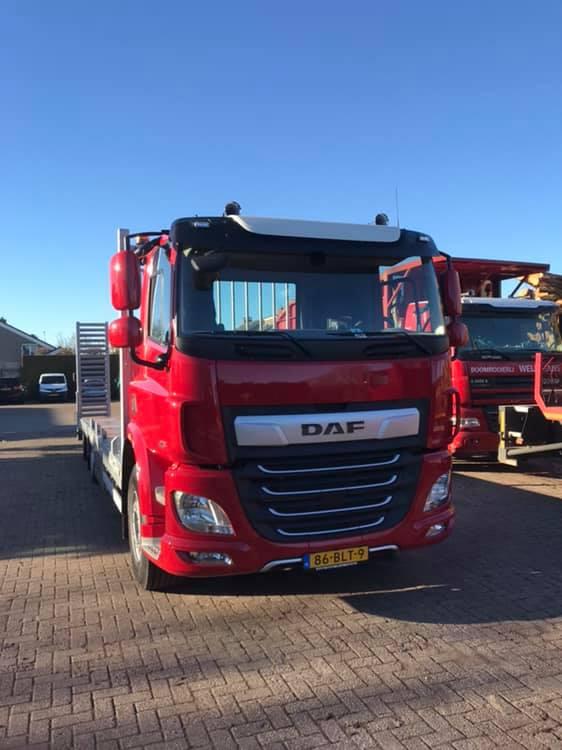daf--Nieuwe-Veldhuizen-oprijwagen--17,250-laad-vermogen---89-cm-hoogte