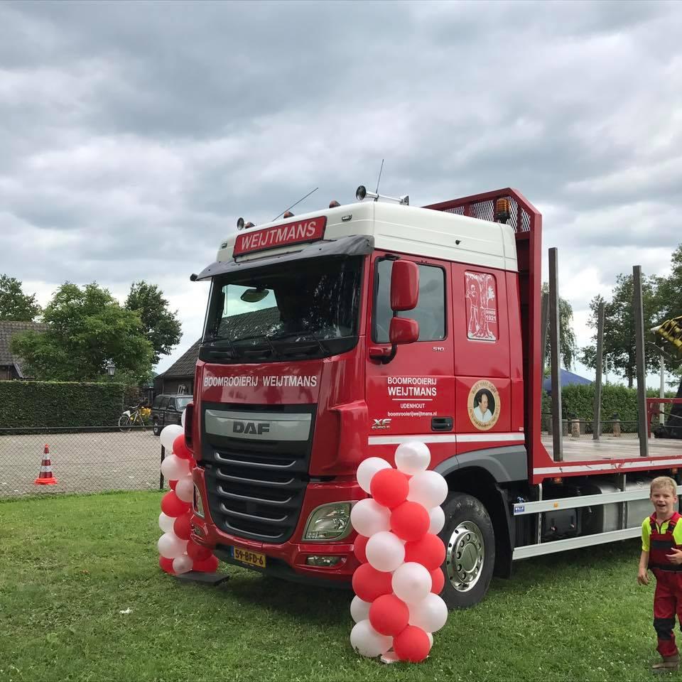 Bert-van-Son-50-jaar-in-dienst-23-7-2017-(1)