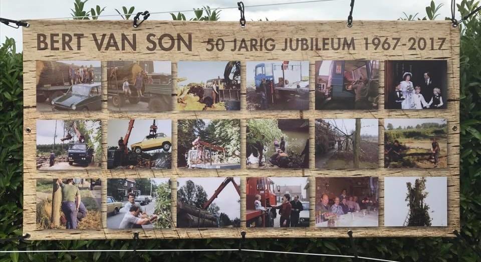 Bert-van-Son-50-jaar-in-dienst-23-7-2017-(3)