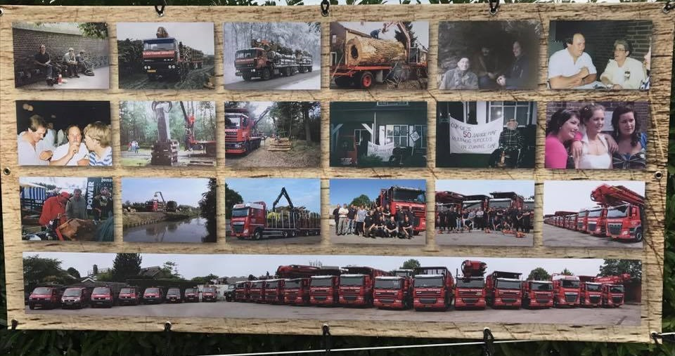 Bert-van-Son-50-jaar-in-dienst-23-7-2017-(4)