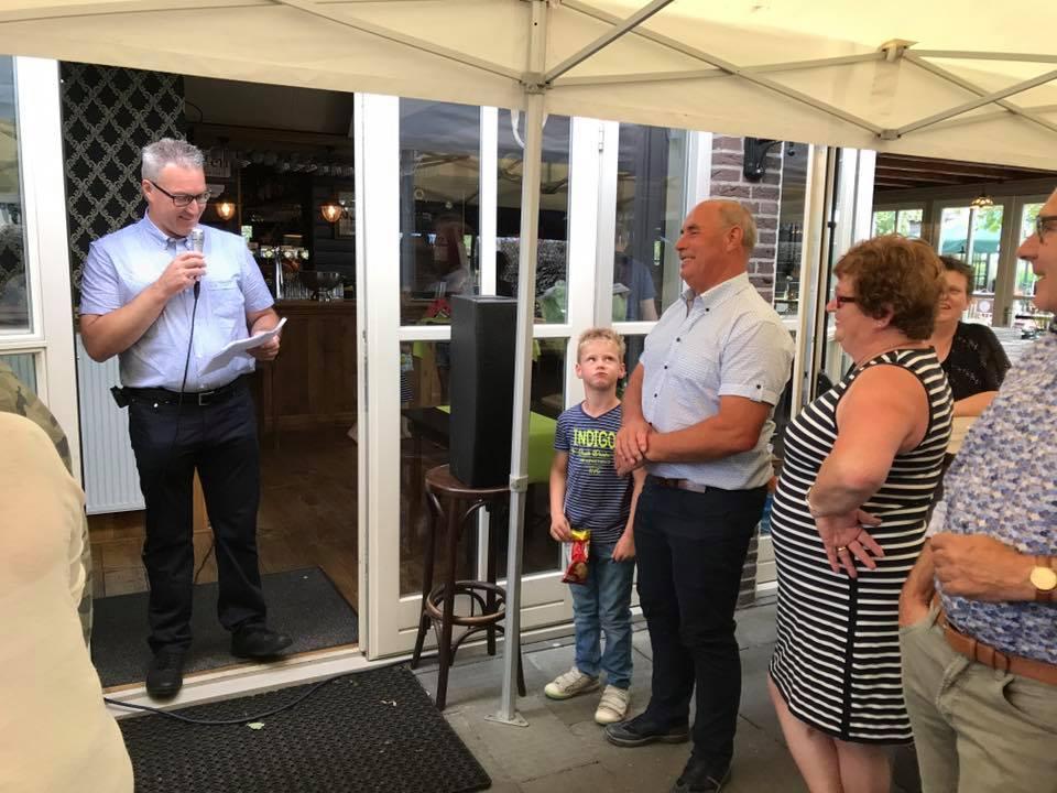 Bert-van-Son-50-jaar-in-dienst-23-7-2017-(5)