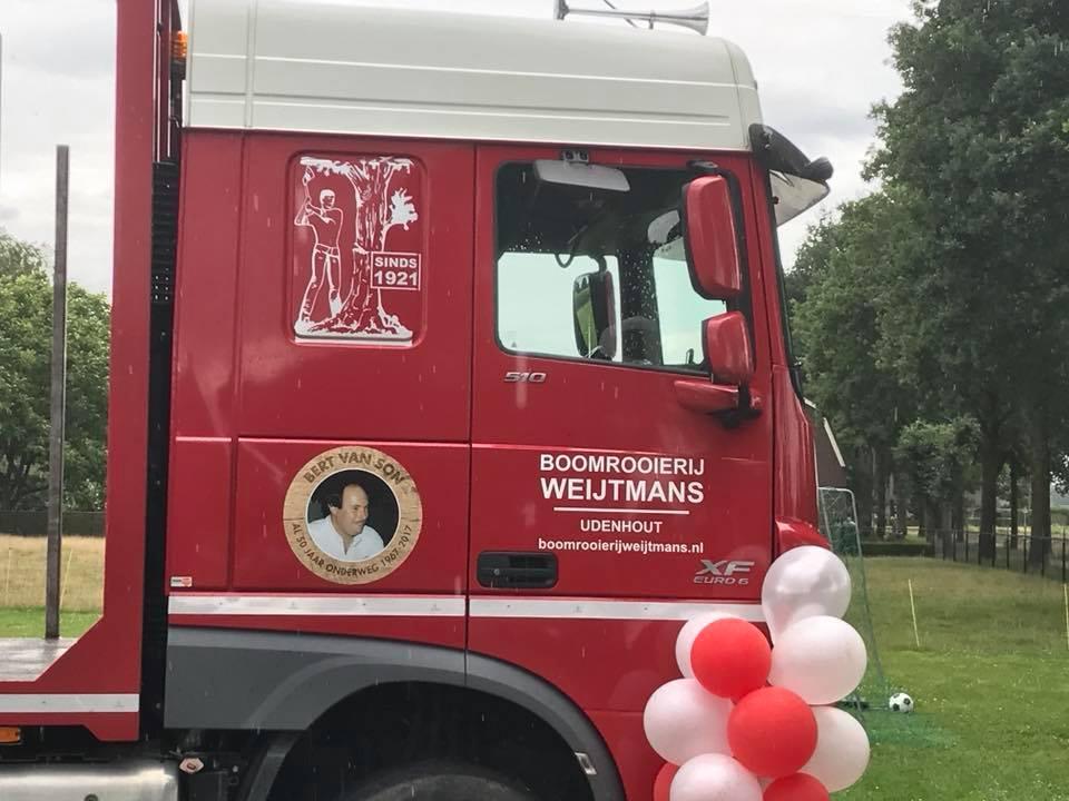 Bert-van-Son-50-jaar-in-dienst-23-7-2017-(6)