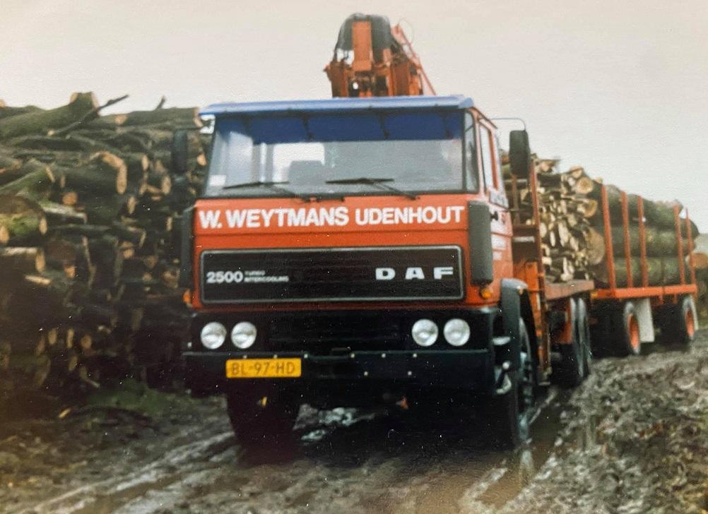 Bert-zijn-Daf-2500