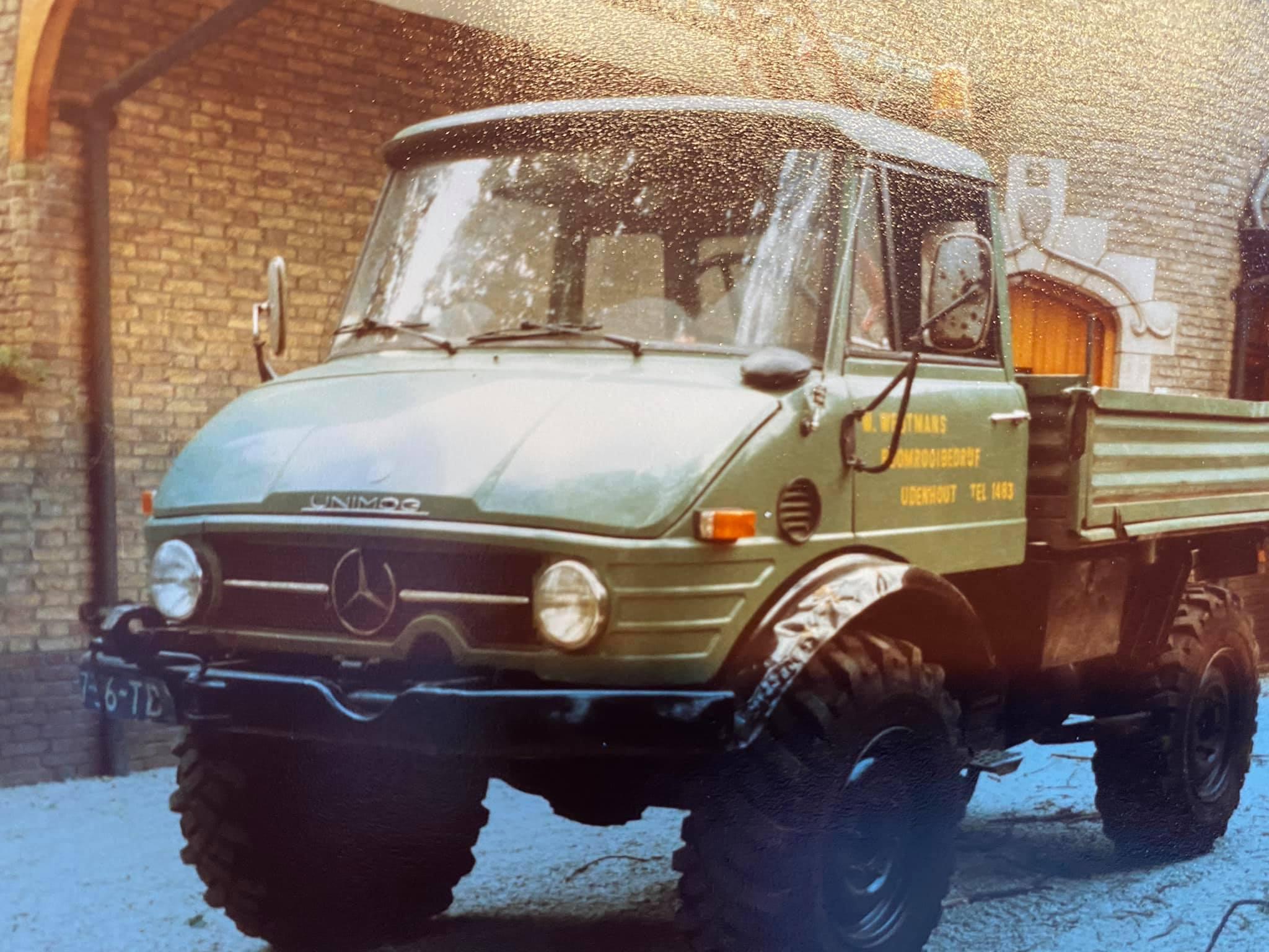 Unimog-4X4-nieuw-gekocht-in-2014-(1)