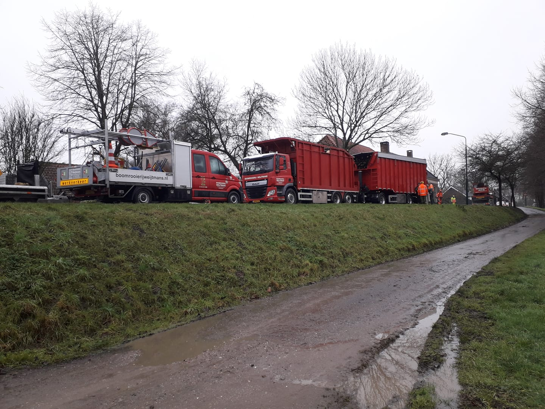 even-gefiets-en-je-ziet-dit-Wim-Blokland--29-1-2021