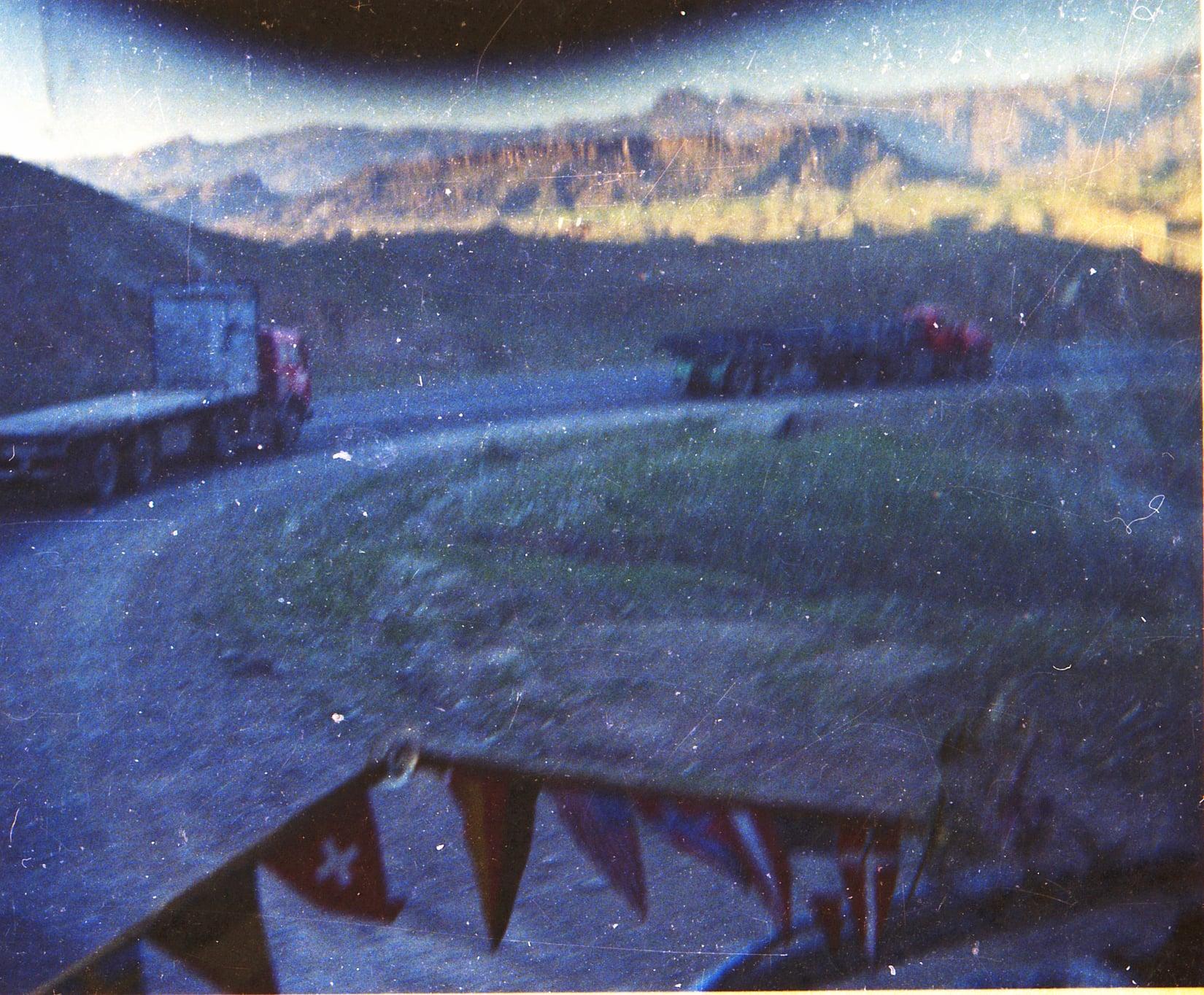 Chauffeur--Arie-VanderEnt-naar-Irak-begin-jaren-80-archief-zoon-Jan-(11)
