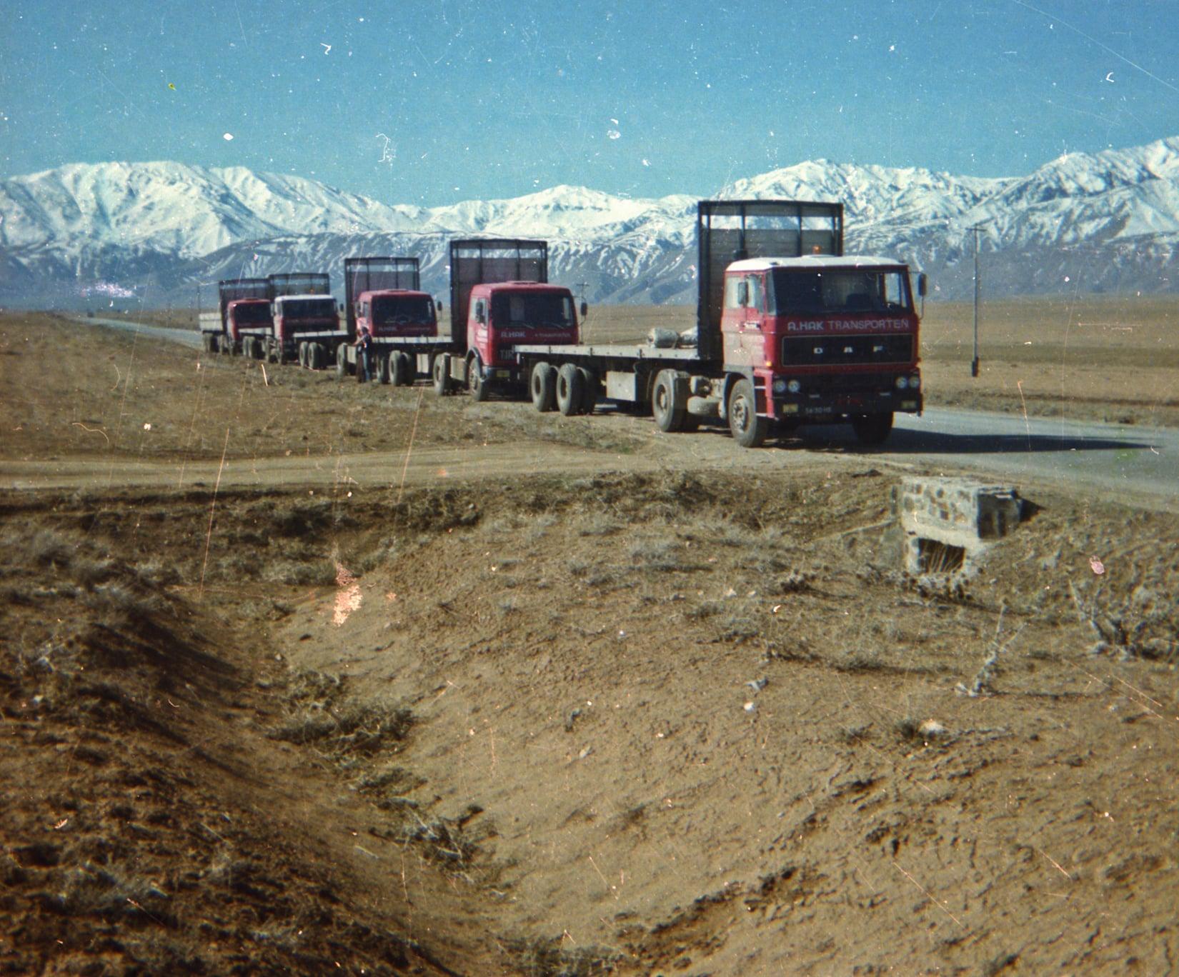 Chauffeur--Arie-VanderEnt-naar-Irak-begin-jaren-80-archief-zoon-Jan-(12)