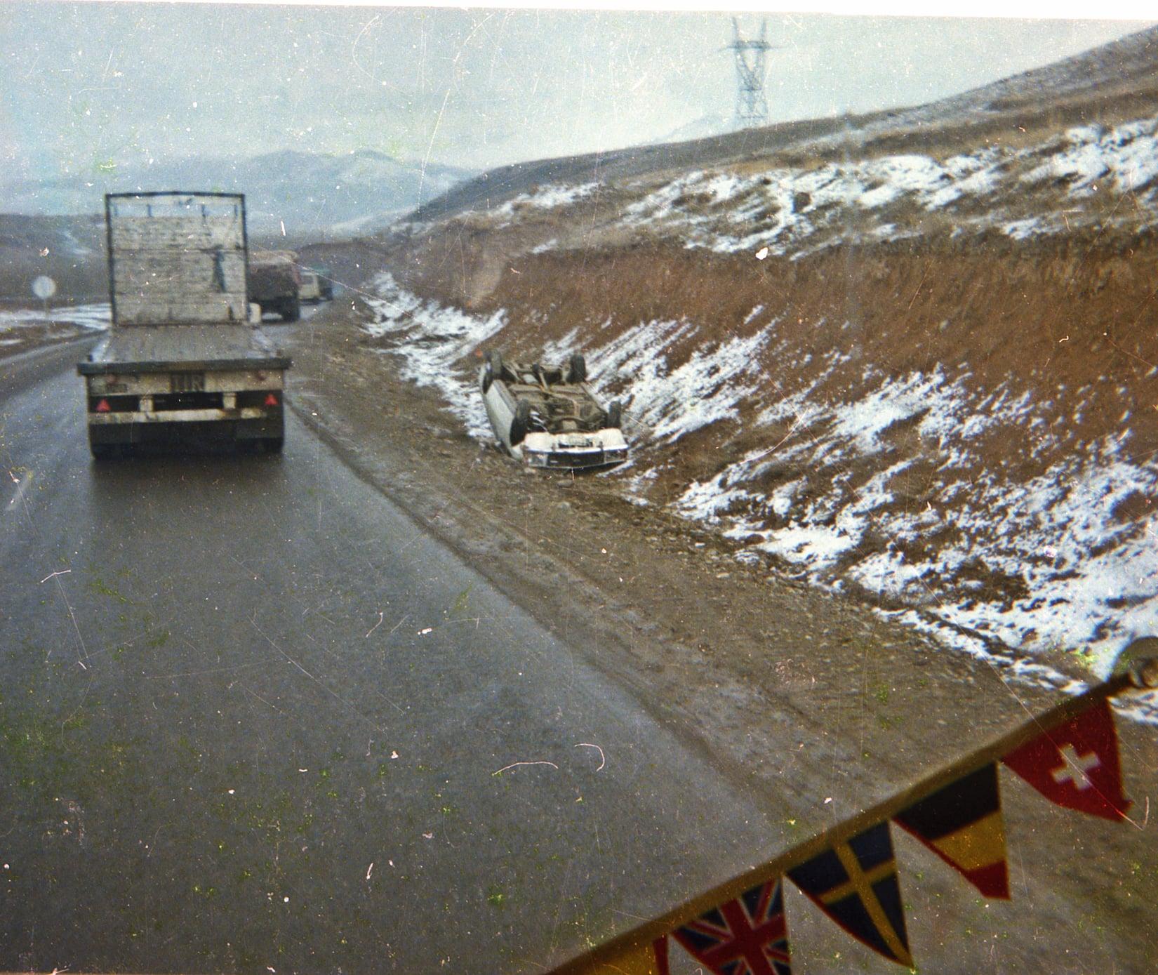 Chauffeur--Arie-VanderEnt-naar-Irak-begin-jaren-80-archief-zoon-Jan-(14)
