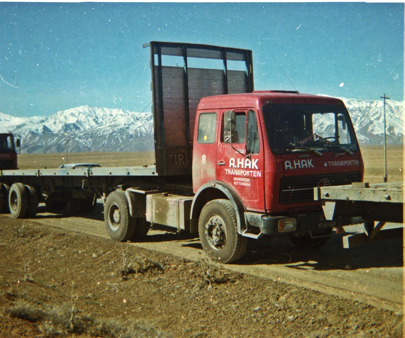 Chauffeur--Arie-VanderEnt-naar-Irak-begin-jaren-80-archief-zoon-Jan-(7)