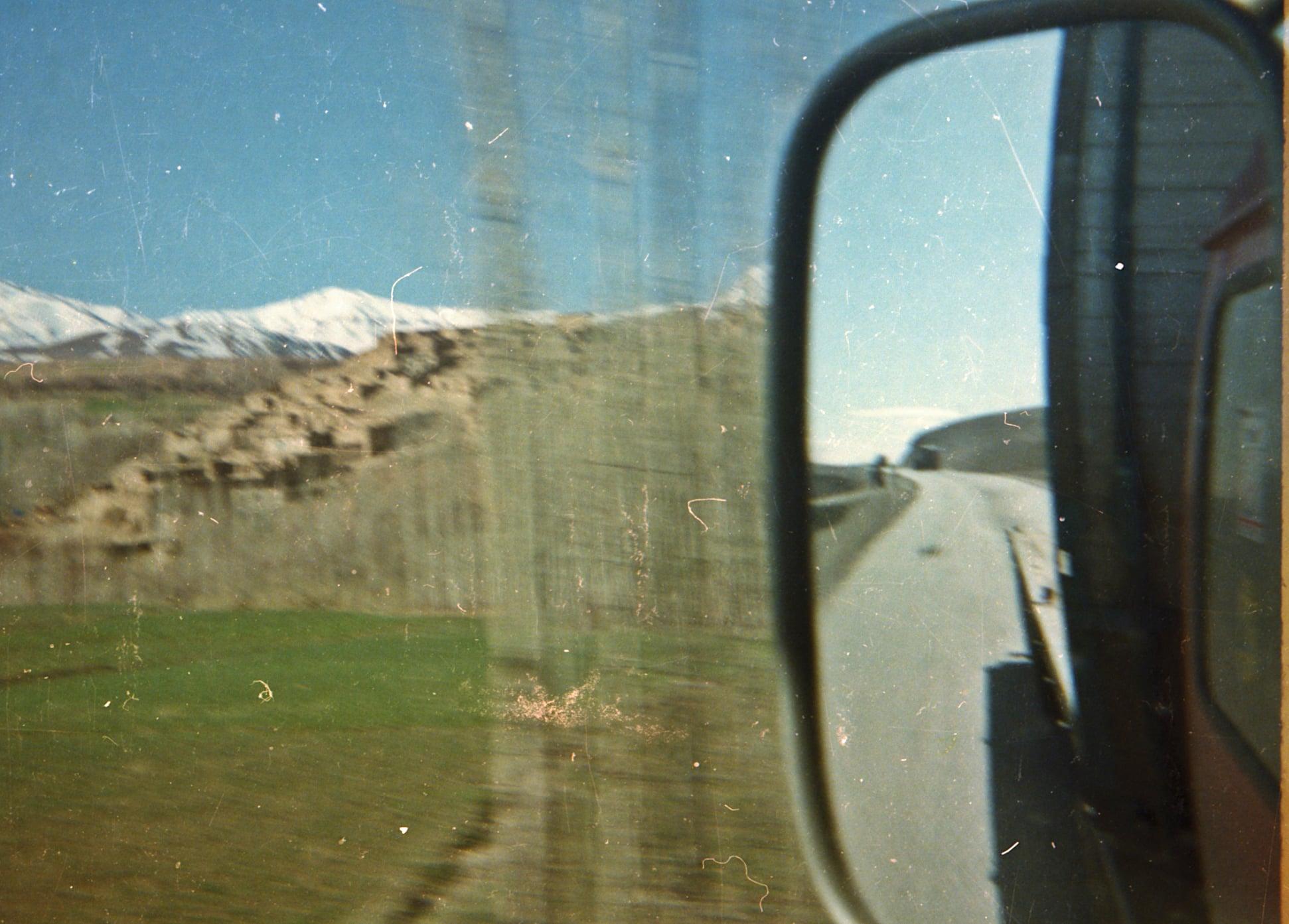 Chauffeur--Arie-VanderEnt-naar-Irak-begin-jaren-80-archief-zoon-Jan-(9)