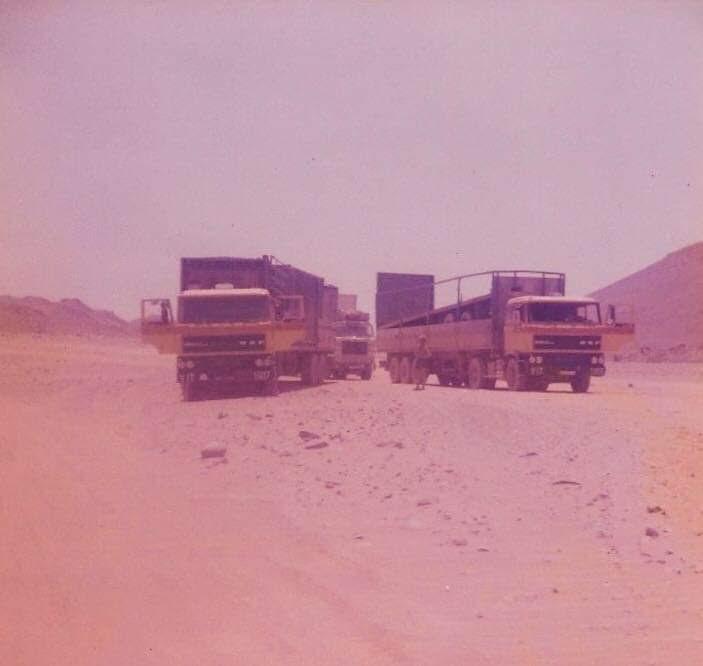Daf-op-terug-weg-uit-Irak
