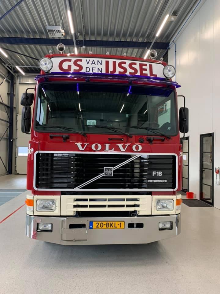 Volvo-F-16-nr-100--25-3-2021-(1)