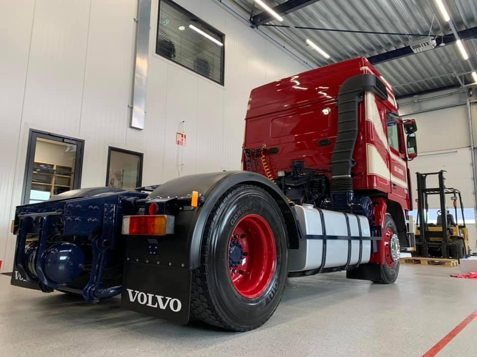 Volvo-F-16-nr-100--25-3-2021-(2)