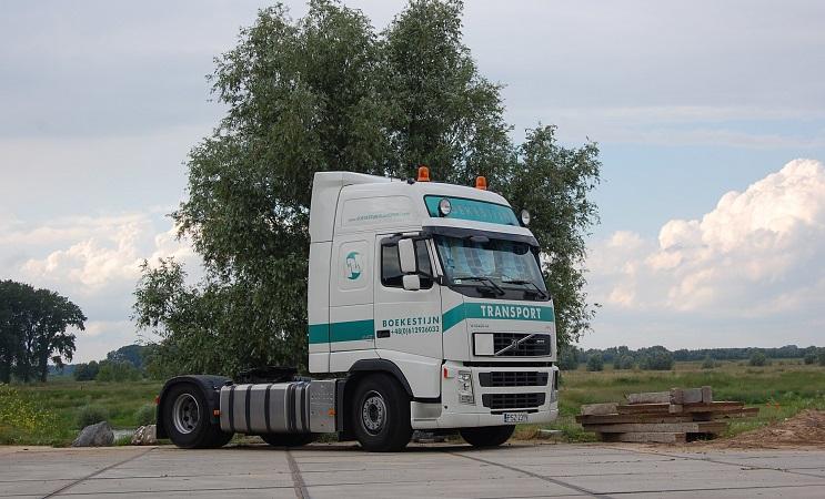 Volvo-2008