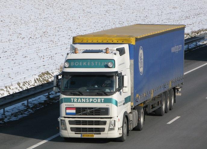 Volvo-Wim-van-Rijswijk-foto