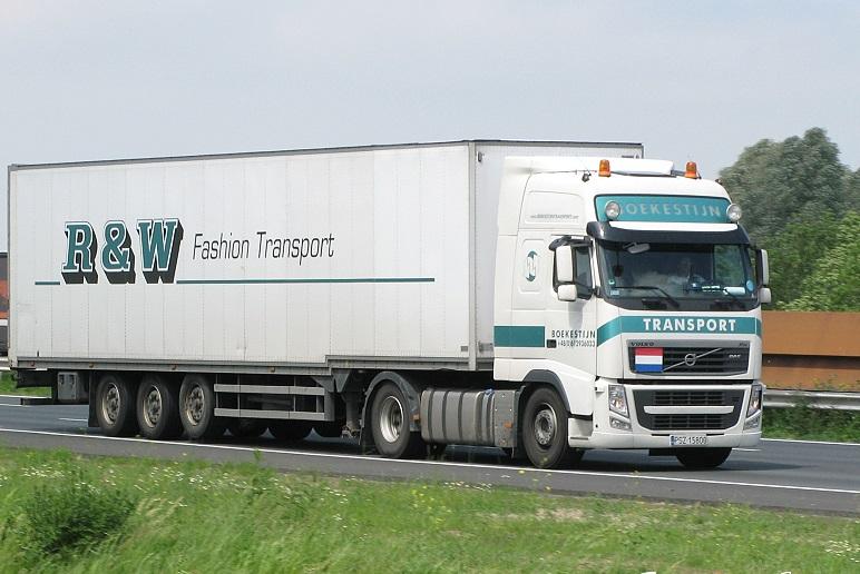 Volvo-foto-Wim-van-Rijswijk