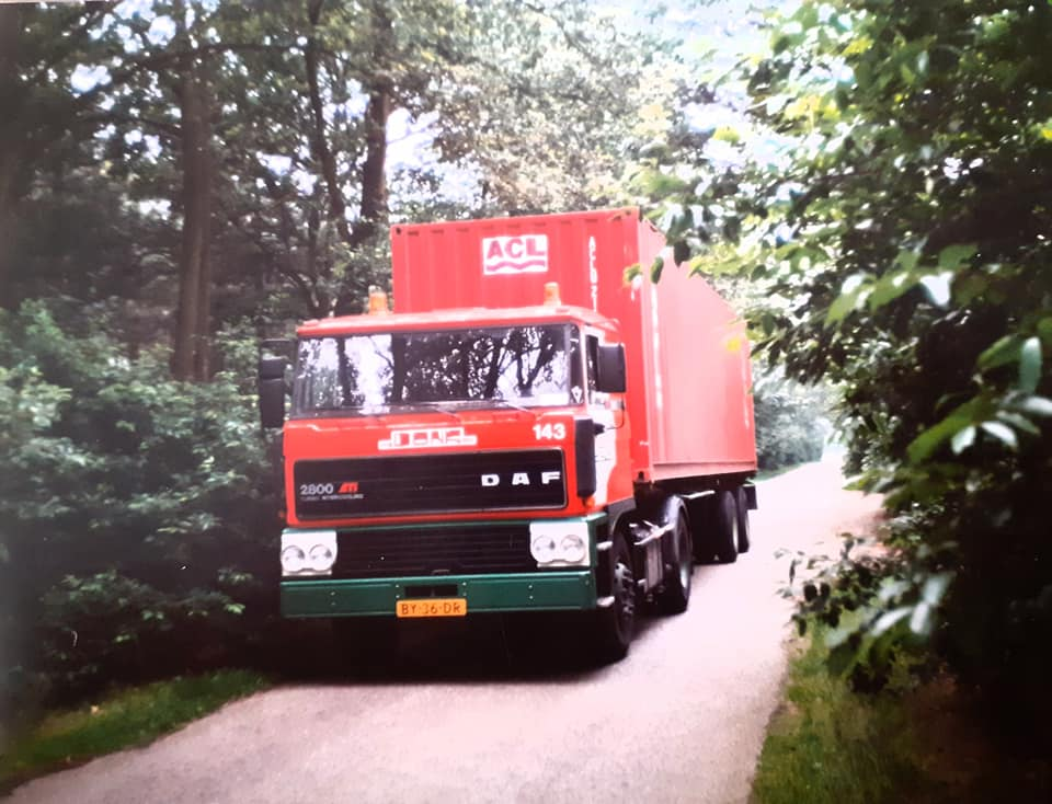 Frits-van-Ravenstein-foto-(16)