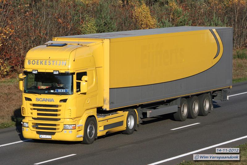 EX-in-zijn-tweede-leven--Scania-R400-WPR-4535