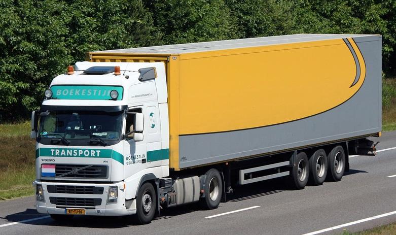 Volvo-FH-BT-TJ-16